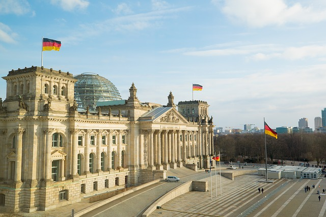 Health insurance in Germany is mandatory and the entire system can be confusing for expats.
