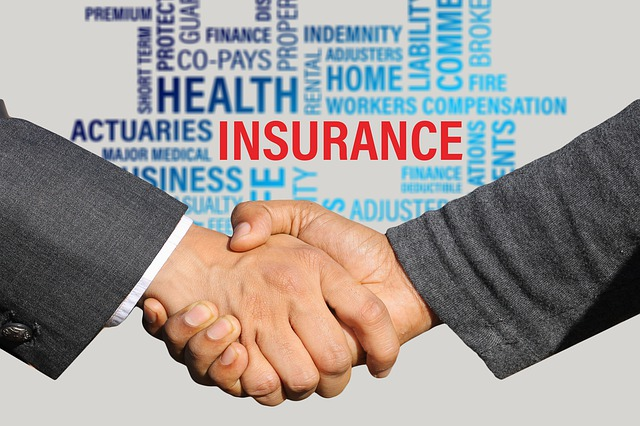 Insurances in Germany are a good idea and might save a lot of money.